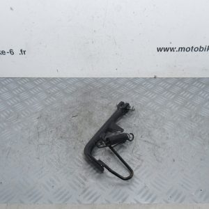 Bequille lateral Honda PCX 125