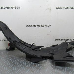 Bavette Peugeot Looxor 125