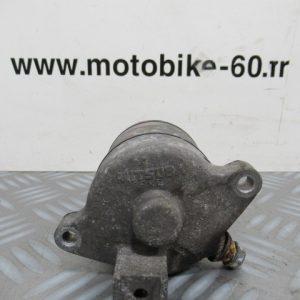 Démarreur Peugeot Looxor 125