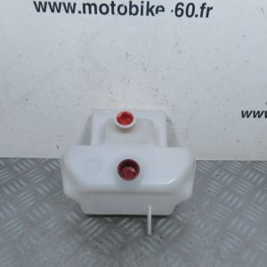 Reservoir huile – MBK Booster 50/ Yamaha Bws 50 c.c