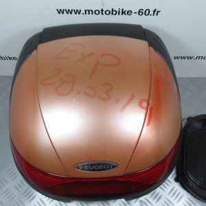Top Case Peugeot Looxor 125
