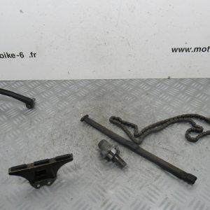 Kit chaine distribution Suzuki Bandit GSF 650