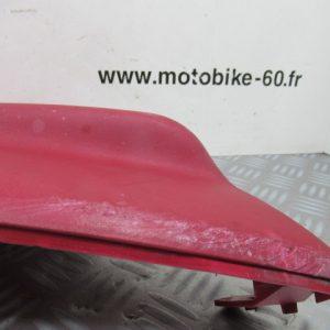 Bas de caisse droit Peugeot Looxor 125