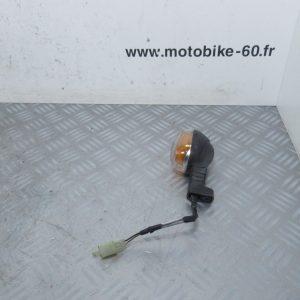 Clignotant arriere droit – MBK Booster 50/ Yamaha Bws 50 c.c