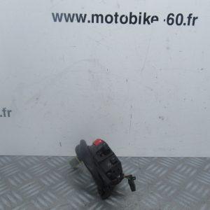 Commodo gauche Yamaha XJ 600 N