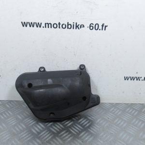 Boite a air – MBK Booster 50/ Yamaha Bws 50 c.c