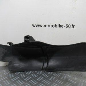 Lèche roue arrière Peugeot Looxor 125
