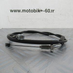 Cable accelerateur Mash Five Hundred 400