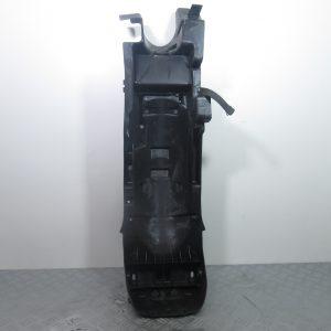 Passage de roue arriere Yamaha XJ 600 N