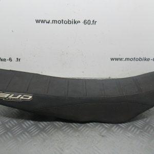 Selle (vendu dans letat) KTM SXF 450 4t