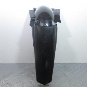 Garde boue arriere (ref: cod 200000535000) Yamaha YZF 250