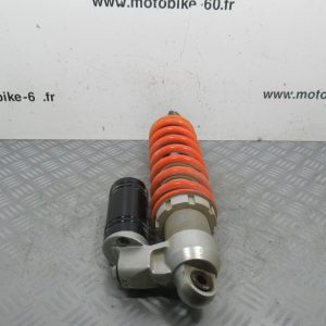 Amortisseur KTM SXF 450 4t