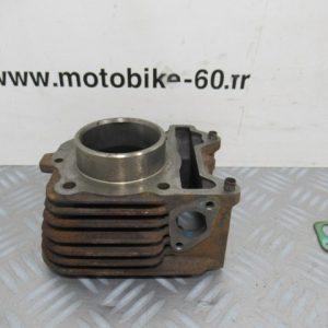 Cylindre Peugeot Looxor 125