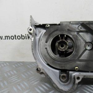 Carter transmission Peugeot Looxor 125