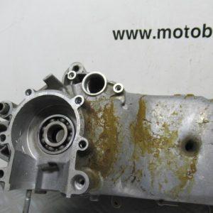 Carter moteur gauche MBK Booster 50cc