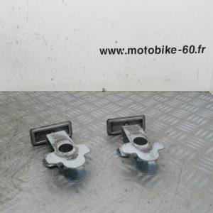Tendeur chaine Suzuki Bandit GSF 650