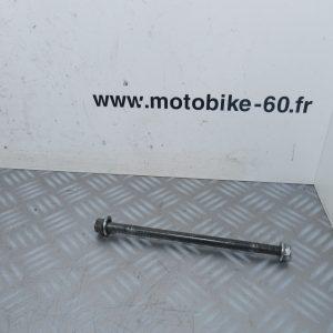 Axe moteur – MBK Booster 50/ Yamaha Bws 50