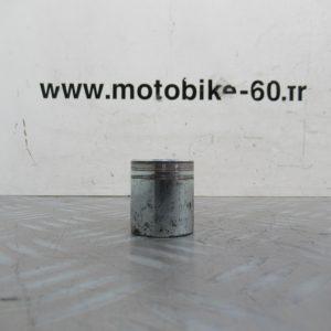 Cale roue avant Mash Five Hundred 400