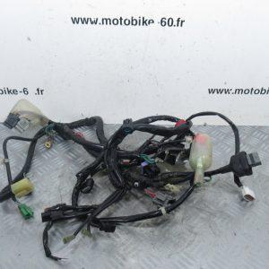 Faisceau electrique Honda PCX 125 ( ref: 32100-KWN-6402 )
