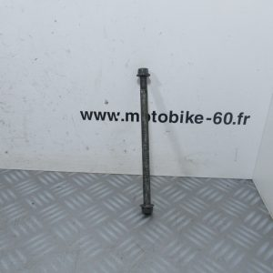 Axe moteur – MBK Booster 50/ Yamaha Bws 50 cc