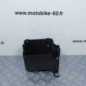 Support batterie Peugeot Looxor 125