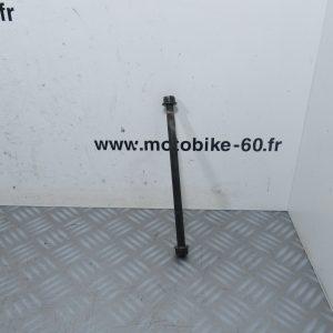 Axe moteur – MBK Booster 50/ Yamaha Bws 50 c.c