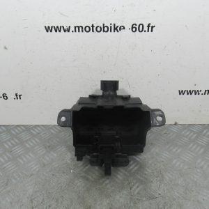 Support batterie Suzuki Bandit GSF 650