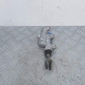 Maitre cylindre frein arriere Yamaha YZF 250
