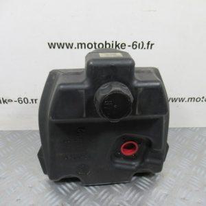 Reservoir essence MBK Booster 50 cc