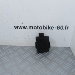 CDI – MBK Booster 50/ Yamaha Bws 50 cc