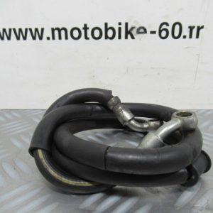 Flexible frein avant MBK Booster 50/ Yamaha Bws 50