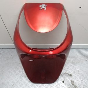 Carénage avant  Peugeot Looxor 125
