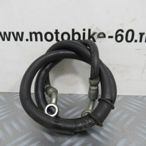 Flexible frein avant MBK Booster 50 cc