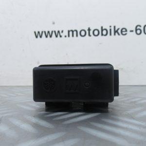 CDI – MBK Booster 50/ Yamaha Bws 50 c.c