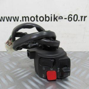 Commodo gauche MBK Booster 50 cc