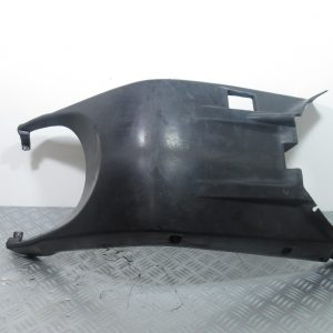 Bas de caisse – MBK Booster 50/ Yamaha Bws 50 (ref:5WW-F8385)