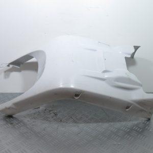 Bas de caisse – MBK Booster 50/ Yamaha Bws 50 c.c (ref:5WW-F8385)