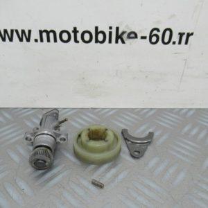 Pompe à huile MBK Booster 50 cc
