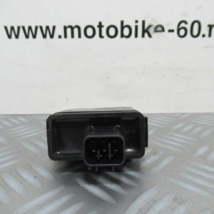 CDI MBK Booster 50 cc