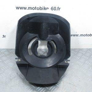 Carenage sous fourche – MBK Booster 50/ Yamaha Bws 50 c.c