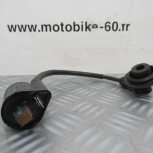 Bobine allumage MBK Booster 50 cc