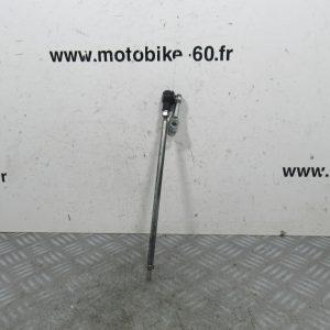 Biellette selecteur vitesse Suzuki Bandit GSF 650