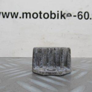 Regulateur de tension MBK Booster 50cc
