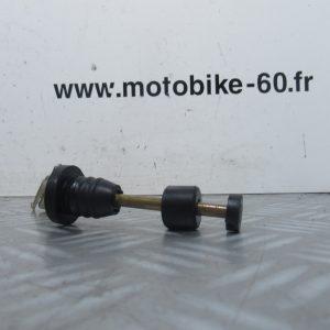 Jauge huile Peugeot Vivacity 50