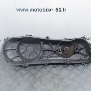 Carter transmission Peugeot TKR Metal X 50