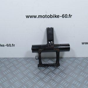 Support moteur Gilera Stalker 50 cc