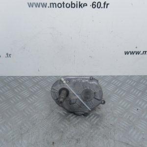 Transmission Peugeot TKR Metal X 50