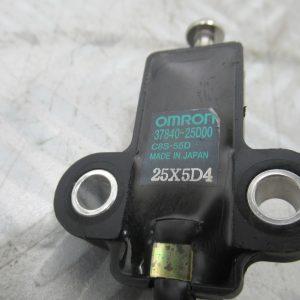 Contacteur bequille laterale Suzuki Bandit GSF 650