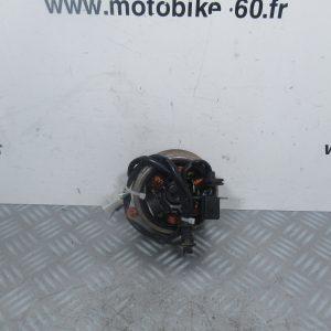 Allumage Peugeot TKR Metal X 50