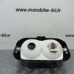 Optique phare  MBK Booster 50 cc